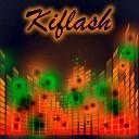 Kiflash - Mili