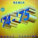 Hands Of Belli feat Nancy Edwards - 74 75 dance version