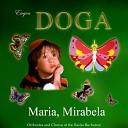 05 Mihai Constantinescu - Cantecul lui Scaparici din Maria Mirabela