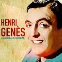 Henri Gen s - Vache de java