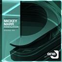Mickey Marr - Annihilation Original Mix