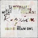 Requiem (feat. Mainstream One)