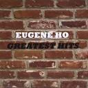 Eugene Ho - LT Meanface