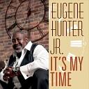 Eugene Hunter Jr - Bermuda Breeze