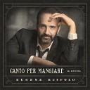 Eugene Ruffolo - Ma Quando