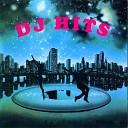 Dance MAX 9 CD1