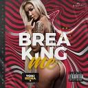 Yoki Reina - Breaking Me
