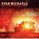 Evan Michaels - Eight Miles South
