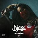 Djass - Stress