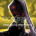 Stonebridge - You Don T Know Club Mix
