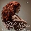 The Sheeran - Throwing All Away (Ed Van Harris Mix)