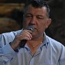 George Nicoloiu - Muzica De Petrecere Si Voie Buna
