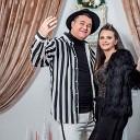 Florinel si Ioana - Fara Tine Nu Pot