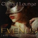 Evenus - Drawing Silence in the Sky