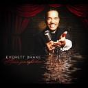 Everett Drake feat Kyla Jade Rod McGaha on trumpet - B A Beacon Se Un Faro Feat Kyla Jade Rod McGaha on trumpet