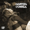 Maritza Correa - Rain On me