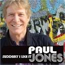 Paul Jones ex Manfred Mann - Trouble In Mind Feat Jools Holland