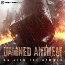 Position Music - Production Music Vol. 187 - Damned Anthem Vol. ...