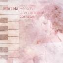 Marcela Hersch - Romantique