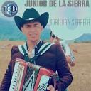 J nior de la Sierra - Enamorados