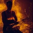 Romantic Sax Instrumentals Romantic Time - Dance of Life
