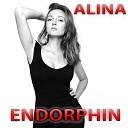 Alina - Endorphin