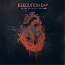 Execution Day - Red Rum