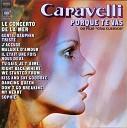 Caravelli - Il Etait Un Fois Nous Deux