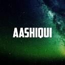 Strange Music - Aashiqui