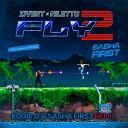 Zivert Niletto - Fly 2 Eddie G Sasha First Radio Remix