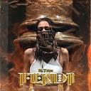 M Tulpa Raisemoney14 - Fendi