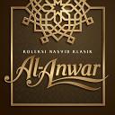 Al Anwar - Zikir Tasbih