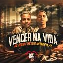 MC Alvin MC Gustavinho da Vp - Vencer na Vida
