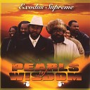 Exodus Supreme - My Man Is My Lover