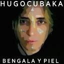 Hugocubaka - Si No Esta s Tu