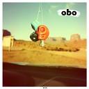 O B O Oshinoko Bunker Orchestra - F L R