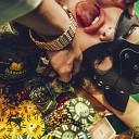 Basiaga feat Benz - KISS