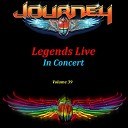 Journey - Lights Live in Denver CO May 9 1979