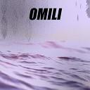 Смертный - Omili