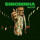 Wilson Simoninha - Palco