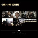 The Sons of the Soul Revivers - Let Me Come Home