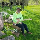 Ross Petitto - Slip Away