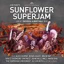 Ian Paice s Sunflower Superjam - Since You ve Been Gone fea