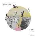 Oz Romita - Chemistry Rod B Monrabeatz Remix