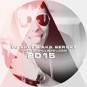 DJ Shulis aka Sergey - Девоча Н DJ Shulis aka Sergey DJ Nariman Remix