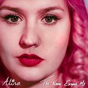 Alina - Dawn of the Next Day