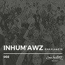 InhuM AwZ - Superstition