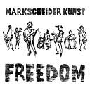 Markscheider Kunst - Солдаты Джи Remix 2020