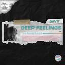 Davit - You