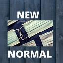 Gracey Bix - New Normal